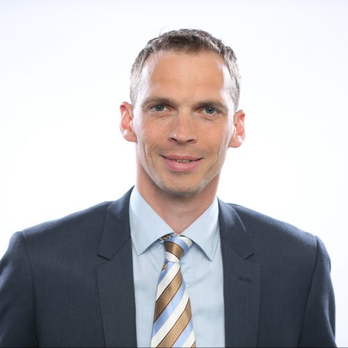 Daniel<br/>Feldmann,