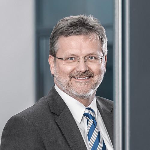 Carsten Klingebiel,