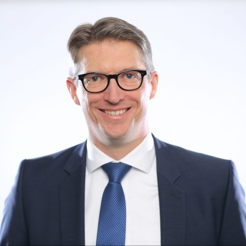 Lars<br/>Tegtmeyer,