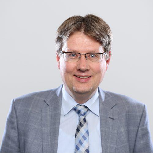 Olav<br/>Grünheit,