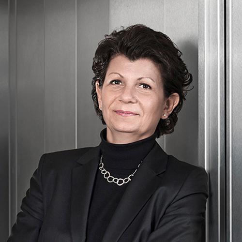 Julia Chappuzeau,