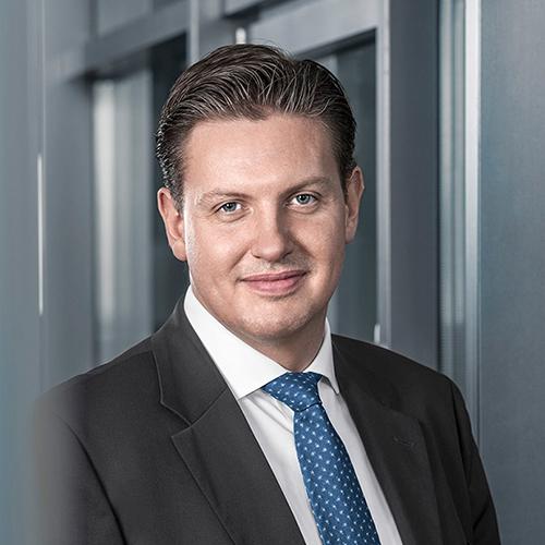 Dr. jur. Nicolas W. Garstka,
