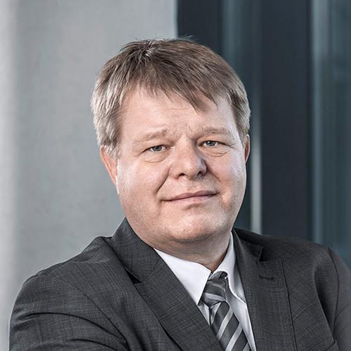 Klaus Fiefhaus,