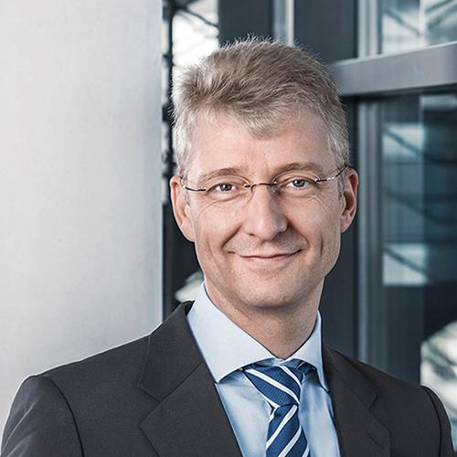 Werner Flügge,