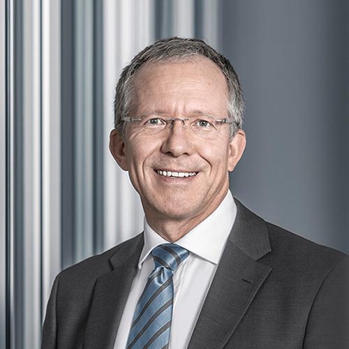 Ulrich Gehrke,