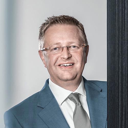 Olaf Goldmann,