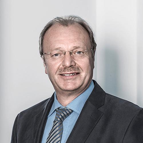 Franz-Josef Kirse,