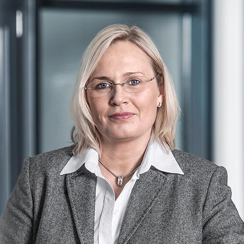 Denise Staak,
