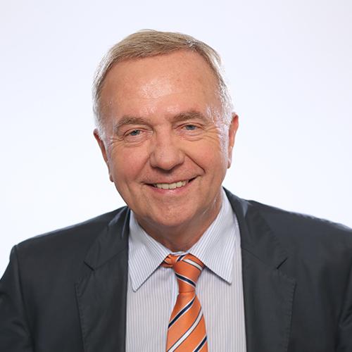 Peter W. Plagens,