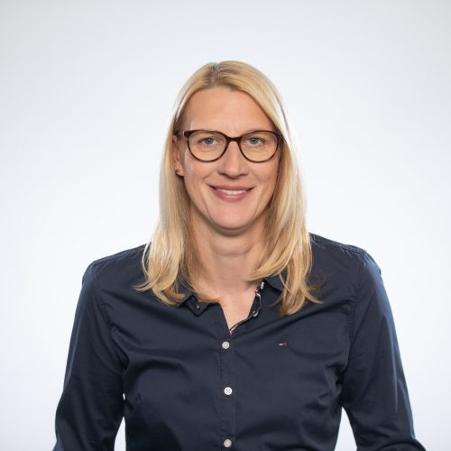 Simone<br/>Fuchs,
