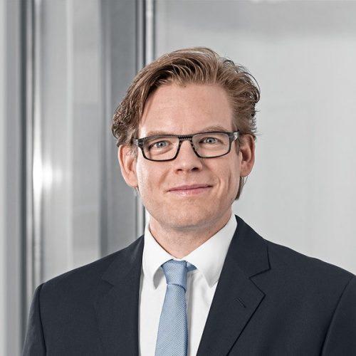 Nils-Frederik Ilse,