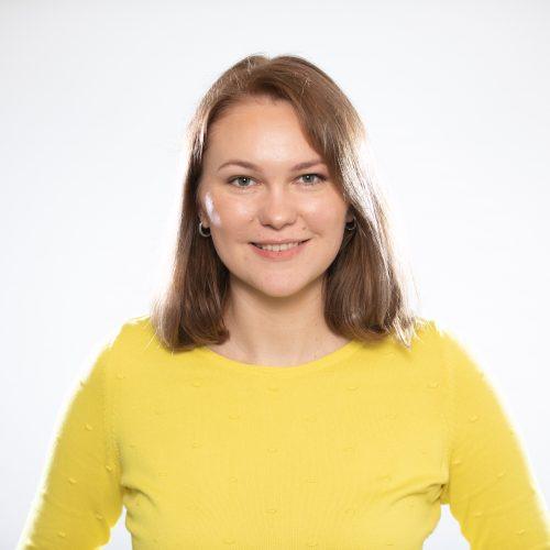 Natalie<br/>Berastsevich,