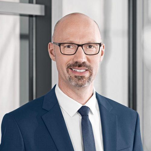 Lars Krümmel,