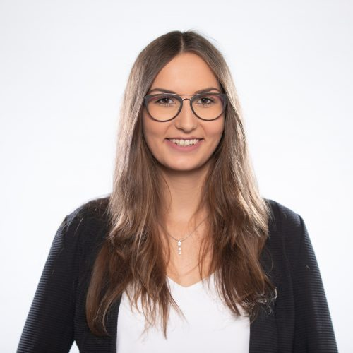 Franca Maria<br/>Wiegel,