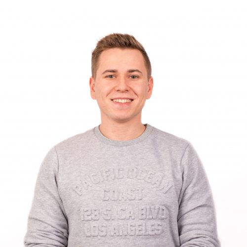 Moritz<br/>Camprad,