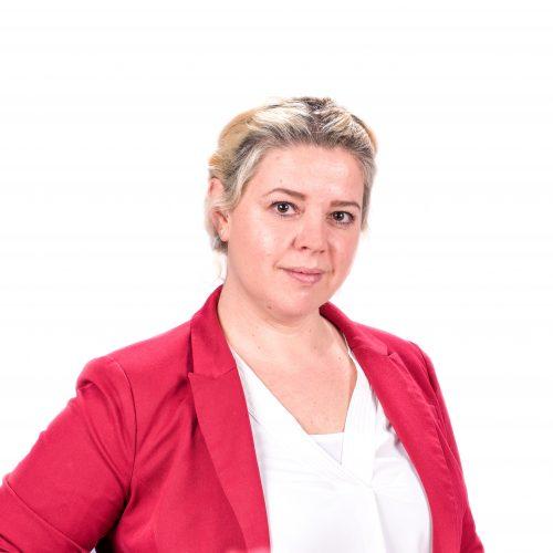 Katrin <br/>Schulz,