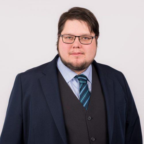 Ralf<br/>Holzhüter,
